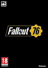 Fallout-76-310518-011