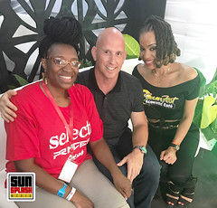 "Reggae Sumfest 2017 • <a style=""font-size:0.8em;"" href=""http://www.flickr.com/photos/92212223@N07/28613059948/"" target=""_blank"">View on Flickr</a>"