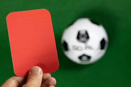 The referee in red card gesture.jpg