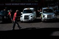 . (Stéphane Dégremont) Tags: streetphotography londres street color london light stéphanedégremont