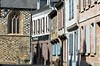 Saint-Valery-sur-Somme 27 May 2018 009 (paul_appleyard) Tags: france baie somme saint valery sur saintvalerysursomme may 2018 vieille old houses maisons
