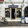 HipstamaticPhoto-549757972.041415-B_fl - ruhe (wieder) (gemischtersatz) Tags: görz friauljulischvenetien italien ita apple iphone hipstamatic iphone6s hipstamatic344