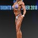 #45 Andrea Canhas