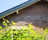 "2018-06-06     10e  Utrechtse- Heuvelrugtocht   24 Km (22) • <a style=""font-size:0.8em;"" href=""http://www.flickr.com/photos/118469228@N03/28753767818/"" target=""_blank"">View on Flickr</a>"