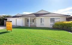 10 Yoogali Street, Glenfield Park NSW