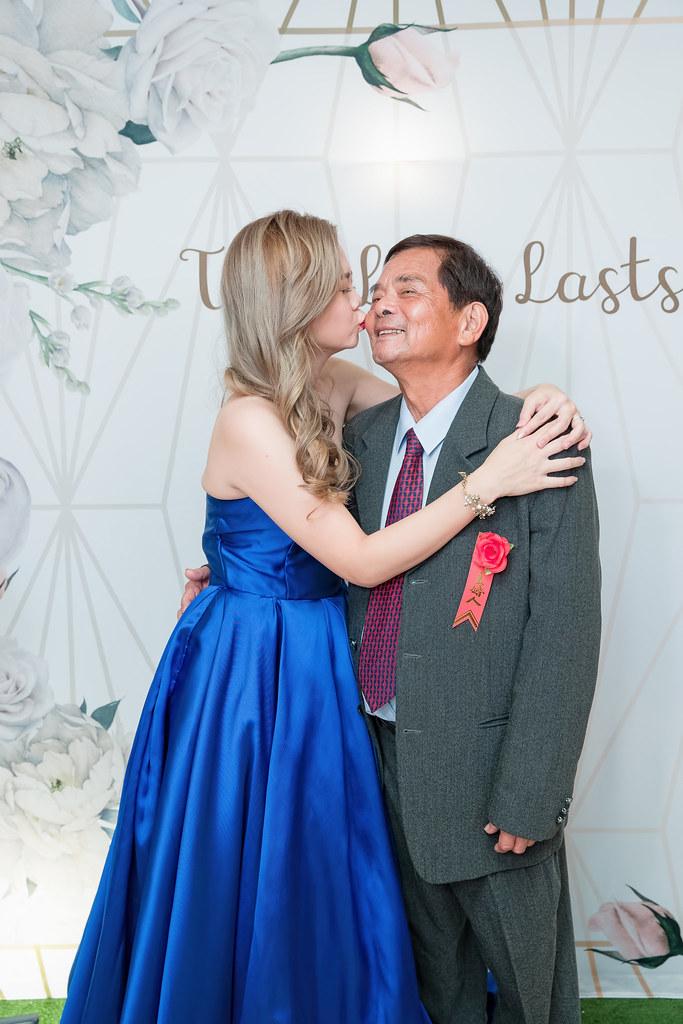 煙波大飯店,溫莎館,如意廳,新竹煙波大飯店,婚攝卡樂,Lennon&LoBao108
