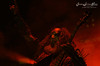 Watain (Metalkrant) Tags: alestorm alissawhitegluz annekevangiersbergen archenemy avatar avatarband baroness bodycount bodycountfeaticet deathalley dragonforce erniec floorjansen fortarock fortarockfestival fortarock2018 goffertpark icet igorrr illwill juanofthedead meshuggah metal metalfestival mikaelakerfeldt musicfestival netherlands nightwish nijmegen opeth parkwaydrive rock seanesean streamofpassion thegathering thyartismurder vincentprice vuur watain blackmetal concertphotography djent jessicasantiagolopez jslphotoart metalcore metalkrant numetal piratemetal progressivemetal rapmetal symphonicmetal
