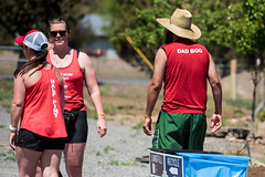 BendBeerChase2018-98 (Cascade Relays) Tags: 2018 bend bendbeerchase oregon lifestylephotography