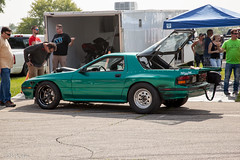 _MG_6186 (s2k kyle) Tags: kots king streets kots2018 mustang civic ford honda rx7 v8 boosted boost g body weld wheels truck