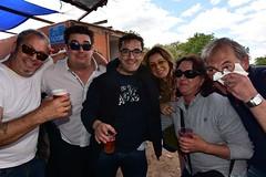 Lavalenguas 2018