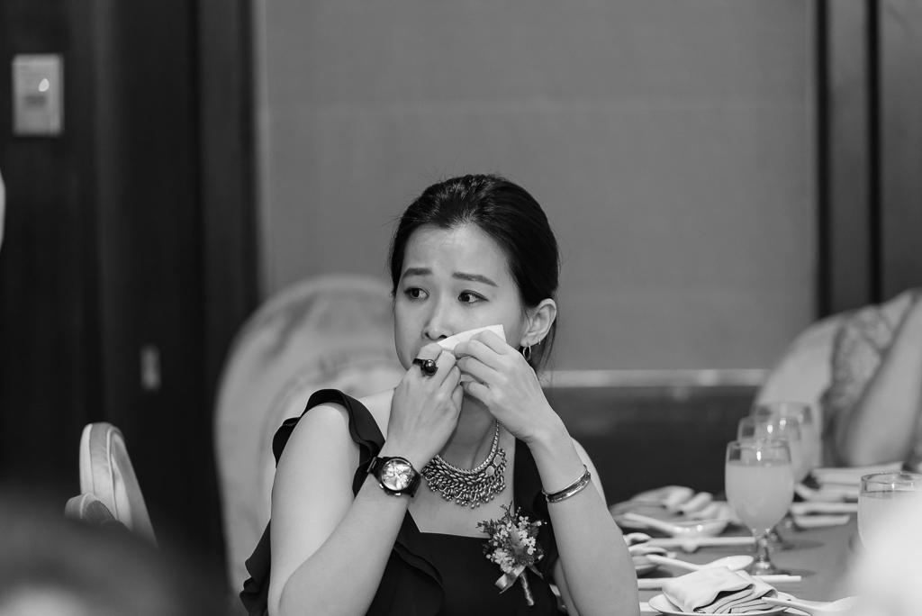 台北婚攝, 婚攝, 婚攝小勇, 推薦婚攝, 新竹煙波, 新秘vivian, 新莊典華, 煙波婚宴, 煙波婚攝-047