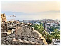 (ialeksova) Tags: croatia rijeka hrvatska