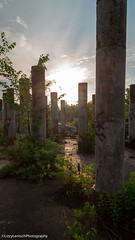 Umore Park (Lzzy Anderson) Tags: rosemount minnesota unitedstates us umore umorepark park abandoned factory abandonedfactory worldwarii gopherordanceworks forgotten urbanexplore