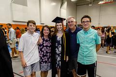 Family_20180527-141854_356 (sam_duray) Tags: 2018 dan danniel danny duray hersey jhhs jason katherine kathy sally sam graduation publish