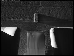 _PF01215 copy (mingthein) Tags: thein onn ming photohorologer mingtheincom availblelight bw blackandwhite monochrome pen f penf micro four thirds m43 microfourthirds micro43 scrapbook olympus