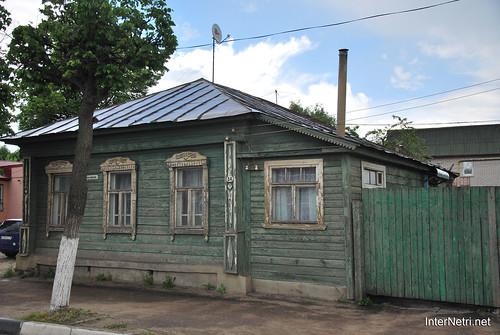 Переяслав-Заліський InterNetri 564