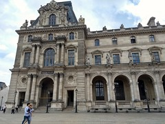 2018-06-14_07-53-14 (suswann) Tags: paris louvre