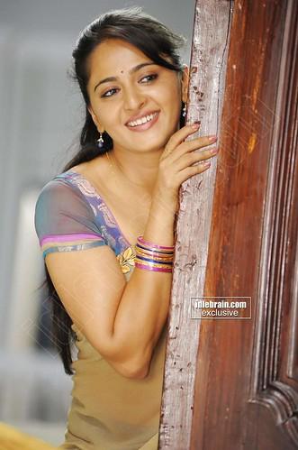 Telugu Heroines Hot Photos In Saree A Photo On Flickriver