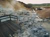 Iceland - 1 (Mukis_trip) Tags: nature natura iceland islandia paisaje landscape naturaleza isla island volcanic hot actividad activity lava