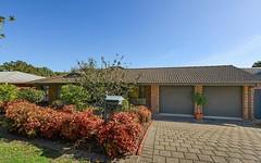35 Riverside Grove, Dernancourt SA