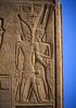 Egypt Luxor (Holofoto) Tags: egypt luxor