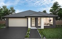 Lot 9532 MADDEN STREET, Oran Park NSW
