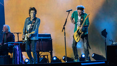StonesLondon220518-57 (Raph_PH) Tags: therollingstones mickjagger keithrichards ronniewood charliewatts liamgallagher londonstadium london gigphotography may 2018