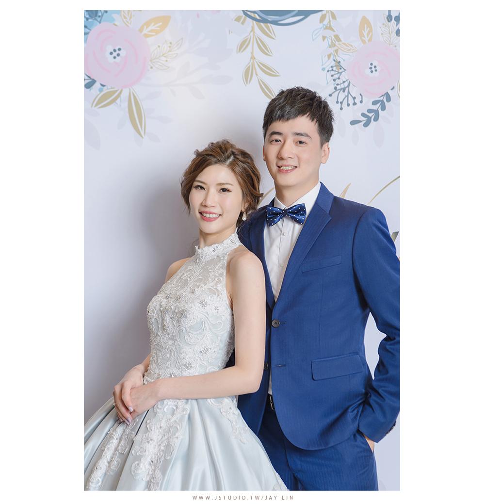 婚攝 台北婚攝 婚禮紀錄 婚攝 推薦婚攝 格萊天漾 JSTUDIO_0170