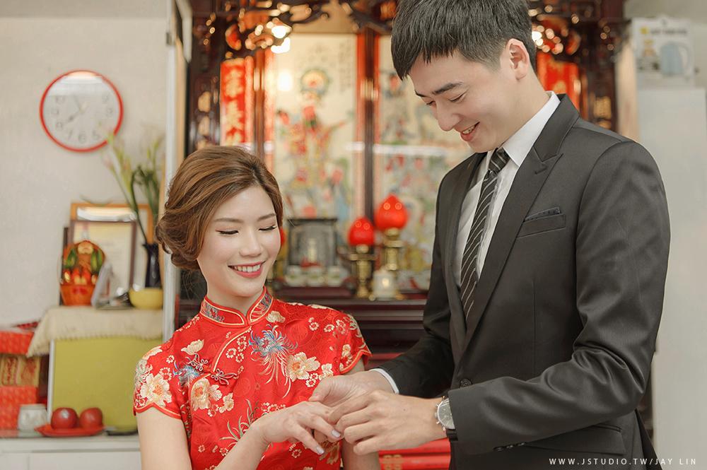 婚攝 台北婚攝 婚禮紀錄 婚攝 推薦婚攝 格萊天漾 JSTUDIO_0039