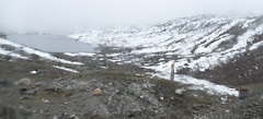 Nathula Helipad (Ankur P) Tags: india sikkim eastsikkim gangtok mountains himalayas nathula himalaya border snow