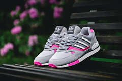 Adidas Quesence (b_represent) Tags: adidas adidasquesence quesence sneaker sneakers sweetsoles
