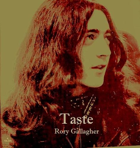 Taste Mk 2 (1968-1970) - Page 19 40599107890_c71fa9056e