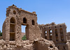 Ruins of old houses, Ad Dakhiliyah Governorate, Birkat Al Mouz, Oman (Eric Lafforgue) Tags: abandoned abandonedhouse absence arabesque arabia arabianpeninsula arabicstyle architecture birkatalmouz broken builtstructure colorimage day decay decrepit gulfcountries habitation horizontal house housing nopeople oldhouse oldruin oldtown oman oman18337 omani ruin ruins rundown sultanate thepast traveldestination village addakhiliyahgovernorate