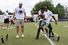 "2018-tdddf-football-camp (214) • <a style=""font-size:0.8em;"" href=""http://www.flickr.com/photos/158886553@N02/40615550710/"" target=""_blank"">View on Flickr</a>"