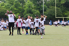 "2018-tdddf-football-camp (129) • <a style=""font-size:0.8em;"" href=""http://www.flickr.com/photos/158886553@N02/40615580210/"" target=""_blank"">View on Flickr</a>"