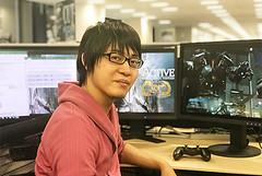 Final-Fantasy-VII-Remake-290518-001