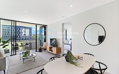108/6 Maxwell Road, Forest Lodge NSW