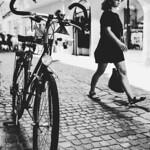 Walk or bike? thumbnail