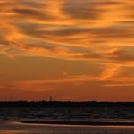 Sunset_Jurmala_30.05.2018_04 thumbnail