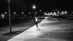 tempe 01939 (m.r. nelson) Tags: tempe arizona america southwest usa mrnelson marknelson markinaz blackwhite bw monochrome blackandwhite streetphotography urban artphotography