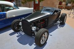 Hot Rod (jfhweb) Tags: jeffweb voitureamericaine voitureus americancar sportcar voituredesport voituredecollection musclecar oldschoolday oldschoolday9 chateauneuflerouge hotrod