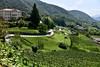 Spring day (ArielTnT) Tags: beautifulplace panorama landscape mountain spring switzerland