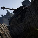 War Thunder / Trenches thumbnail