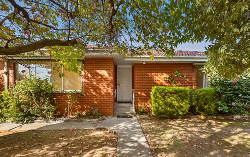 1/28 Park La, Mount Waverley VIC 3149