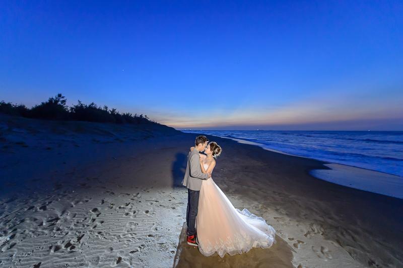 cheri, cheri wedding, cheri婚紗, cheri婚紗包套, JH florist, 自助婚紗, 新祕藝紋,DSC_0052