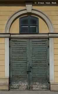 Rasumofskygasse, Wien