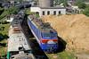 UZ VL10-1481, Lviv-zakhid, 2018/05/21. (lg-trains) Tags: ukraine ukrainian railways trains trainspotting vl10