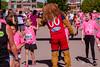 Girls on the Run 2018-7309 (Girls on the Run Utah) Tags: briansmyerphotographysmyerimage girlsontherunutah2018 sugarhousepark girlpower 5k