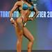 #158 Sasha Landriault