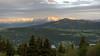 Levé du jour (pascal548) Tags: lac vercors isère france